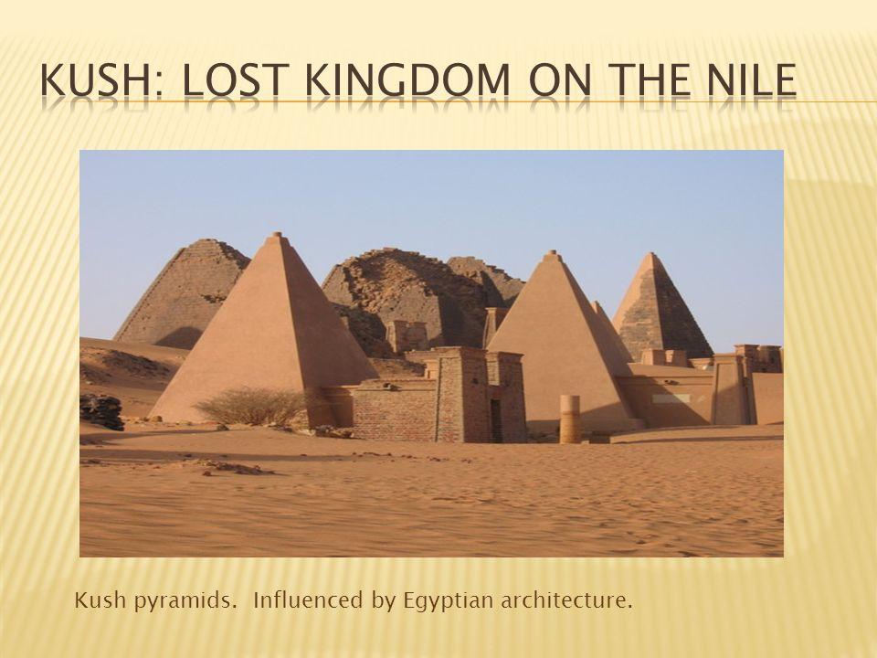 walden rhetorical analysis essay Egyptian art and architecture