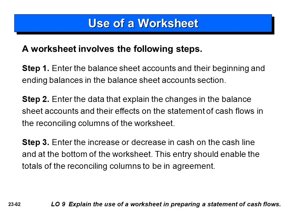 Worksheets Aa 3rd Step Worksheet aa step 5 worksheet templates and worksheets 4 and