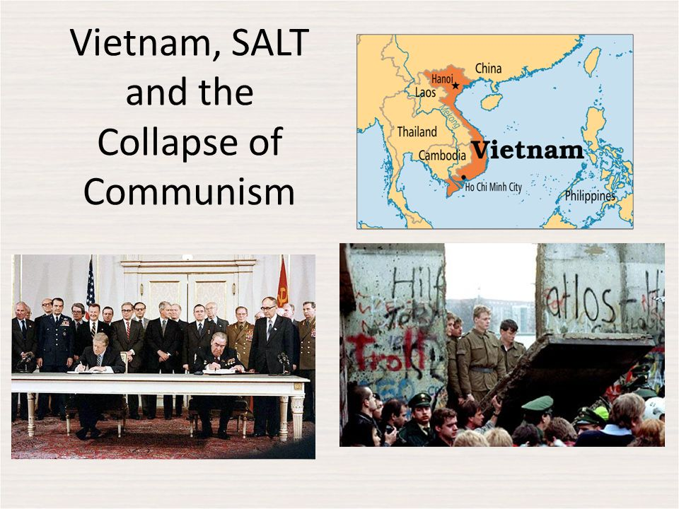 difference between communism and democracy vietnam war Communism vs democracy communism: as well as proxies within the korean war and vietnam war (being between communism and democracy.
