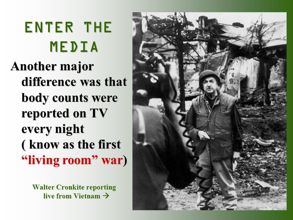 The Vietnam War Prelude To The War France Controlled Indochina - Living room war