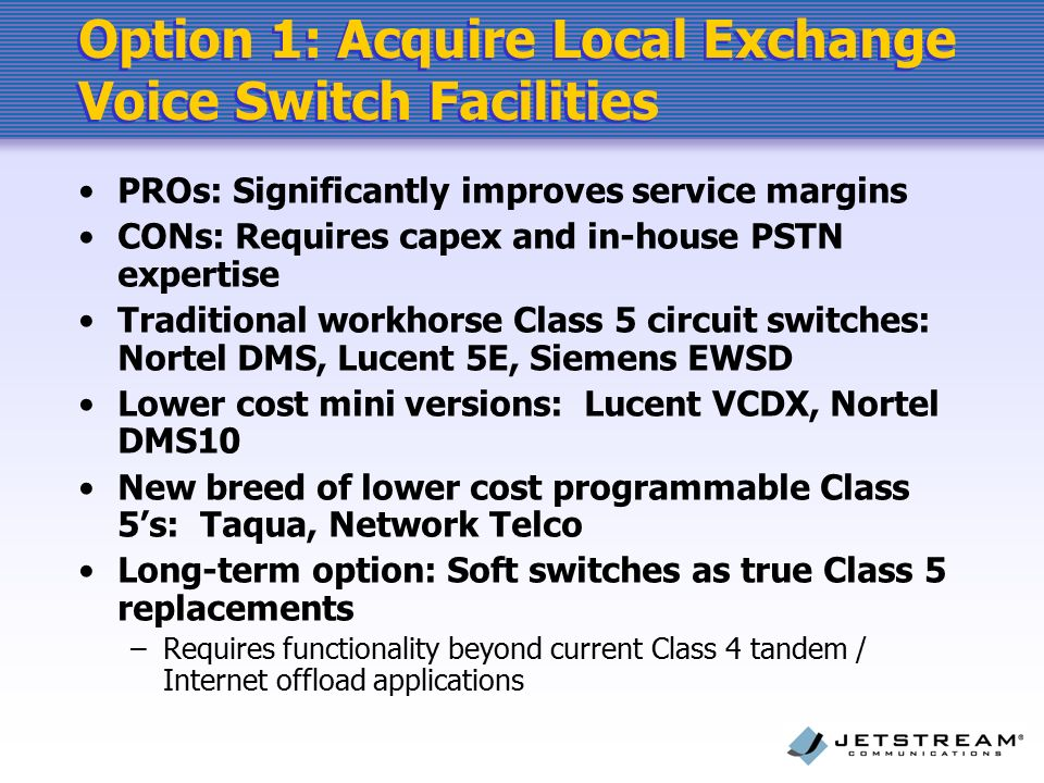 Market penetration of siemens ewsd switch