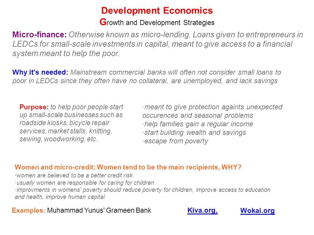 Figure    Framework of Grameen Bank  Source Kohja and Lutafali