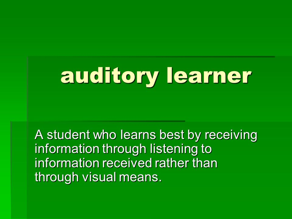An intelligent learned bilingual, exeptional writer, good speaker, good listener, & a poor reader is a what?