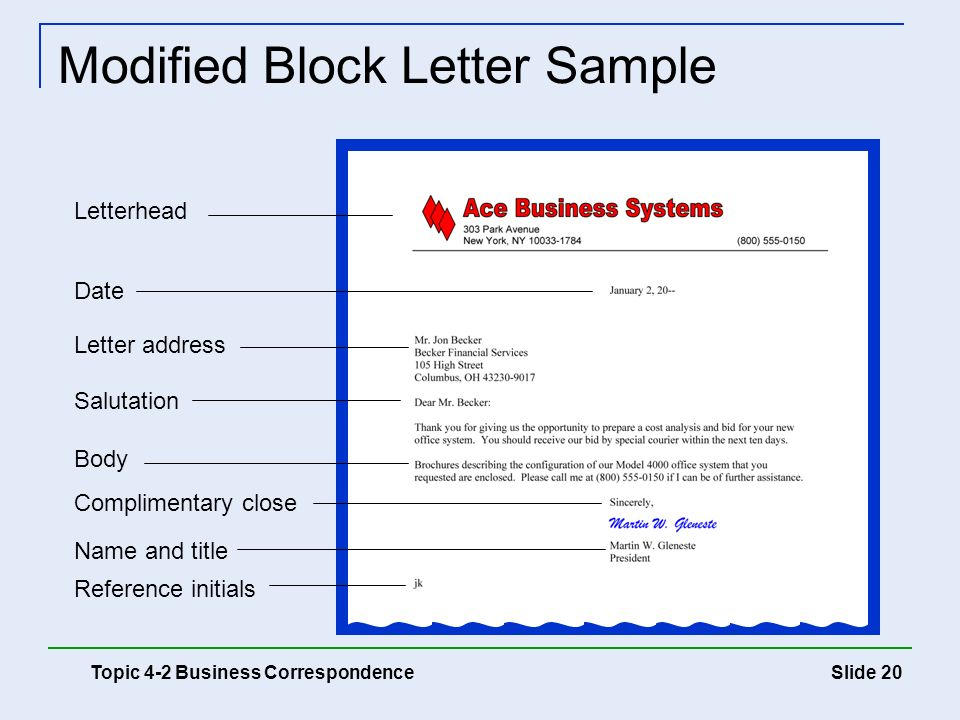 Semi Block Letter Format Tagalog. Examples Of Semi Block Style Business Letters Word Processing Template net  Letter Format Figcaption How to Write for Academic Journal YouTube solicited application