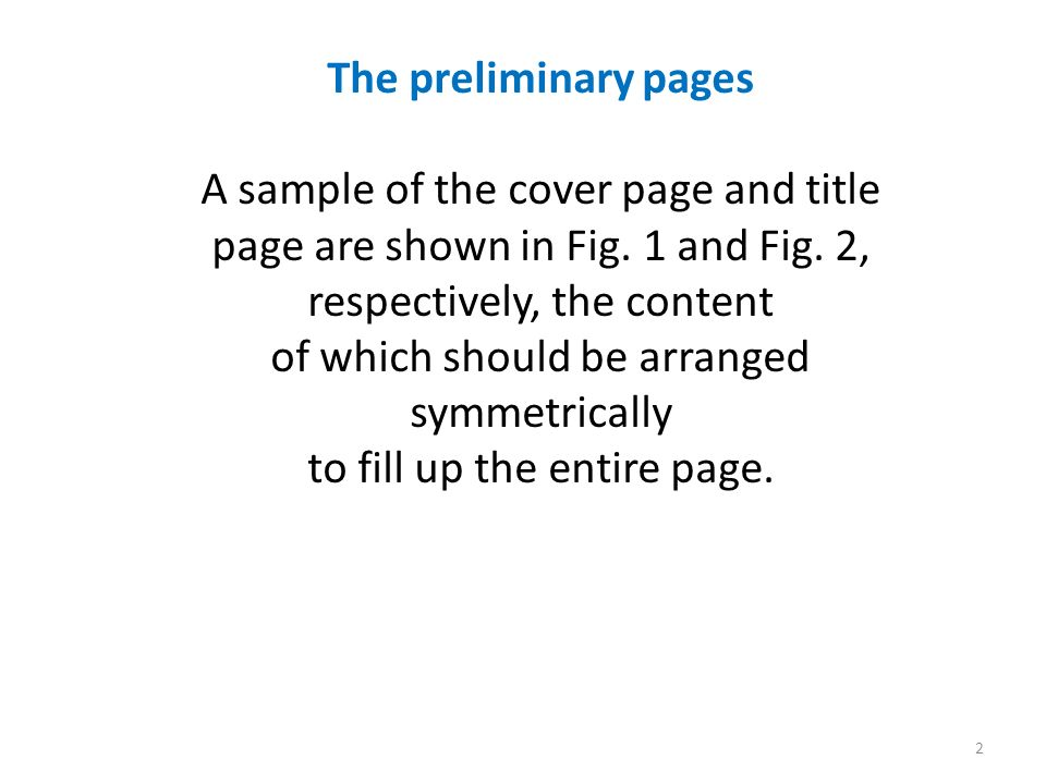 college paper cover page example Expert reviewed how to do a title page in mla format two methods: title page help creating a title page community q&a many academic papers are written using mla style mla style normally does not require a cover page because all of the important information is worked into the first page.