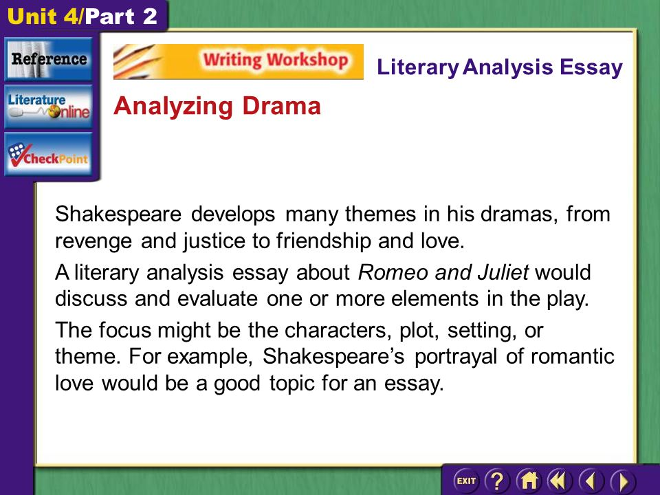 romeo and juliet literary analysis essay essay topics romeo and juliet who am i essay ideas describe essay topics romeo and juliet who am i essay ideas describe