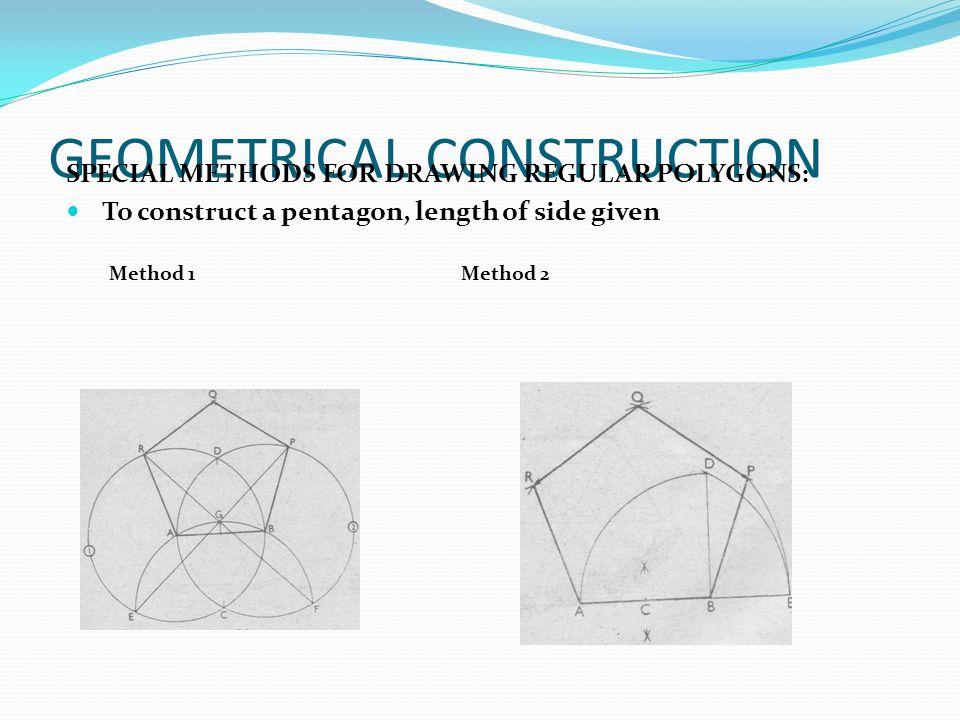 Radius of Curvature  from Wolfram MathWorld