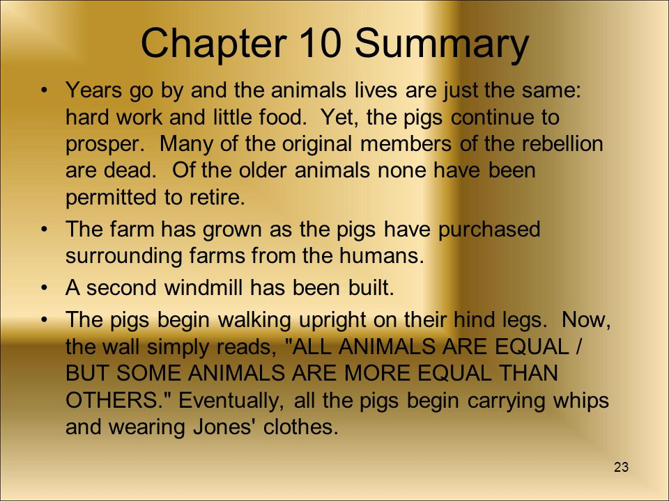 satire of animal farm essay college paper service satire of animal farm essay