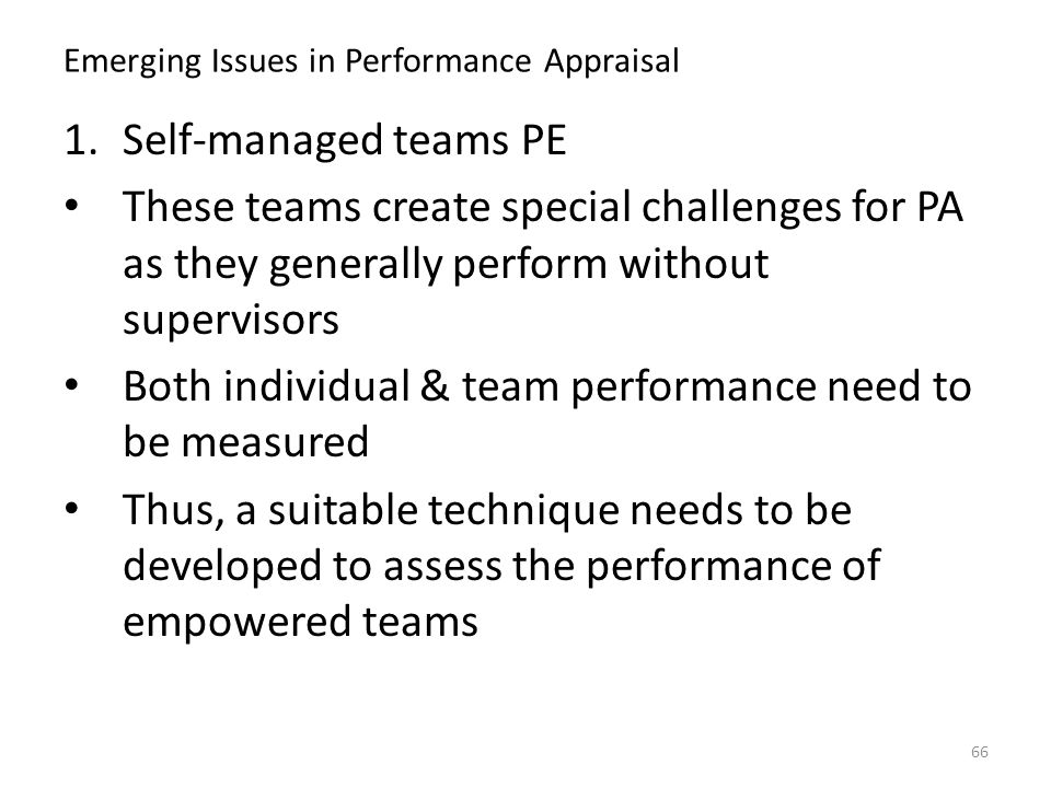 Is anyone else doing the Analysis of performance coursework in AS level PE?