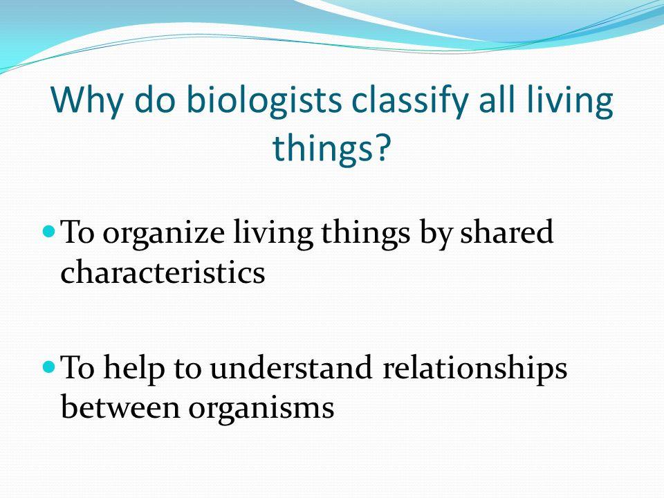 Biologists PLEASE HELP!!?