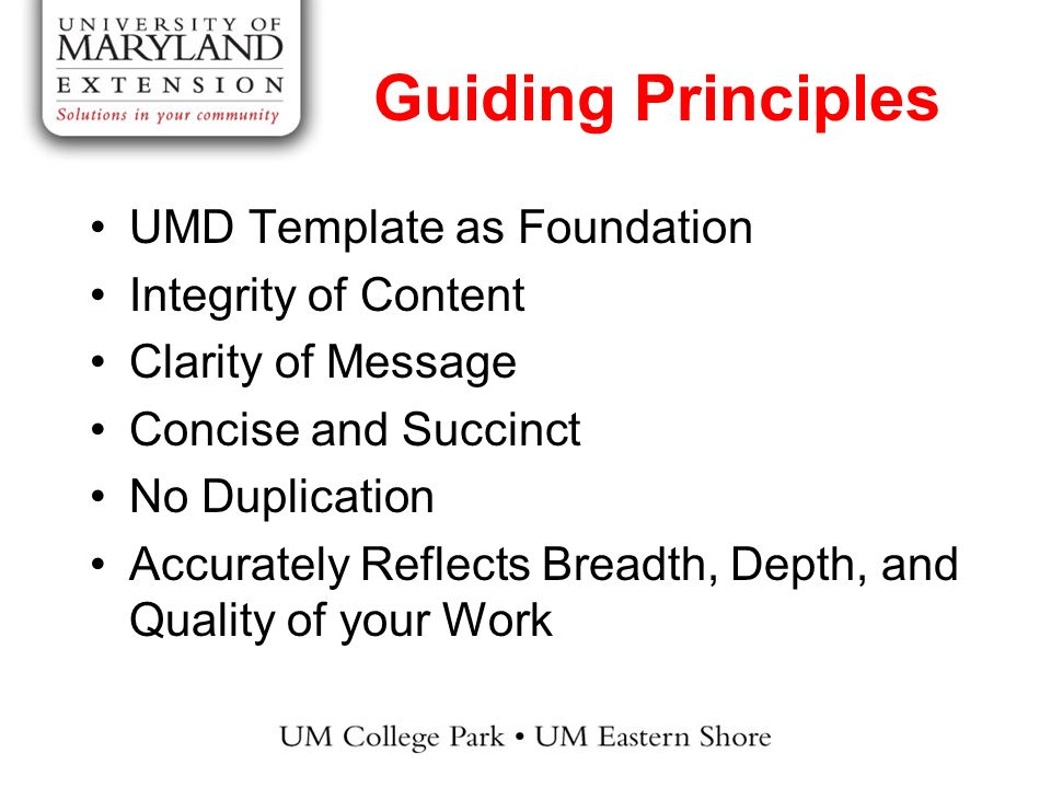 2013 curriculum vitae workshop october 28, 2013 facilitated, Presentation templates
