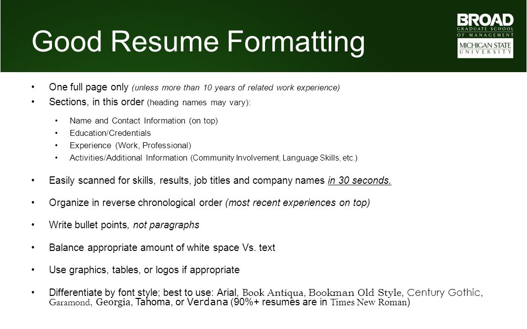 resume examples summary of qualifications new teacher resume template profile education background activities language additional - Additional Information On Resume