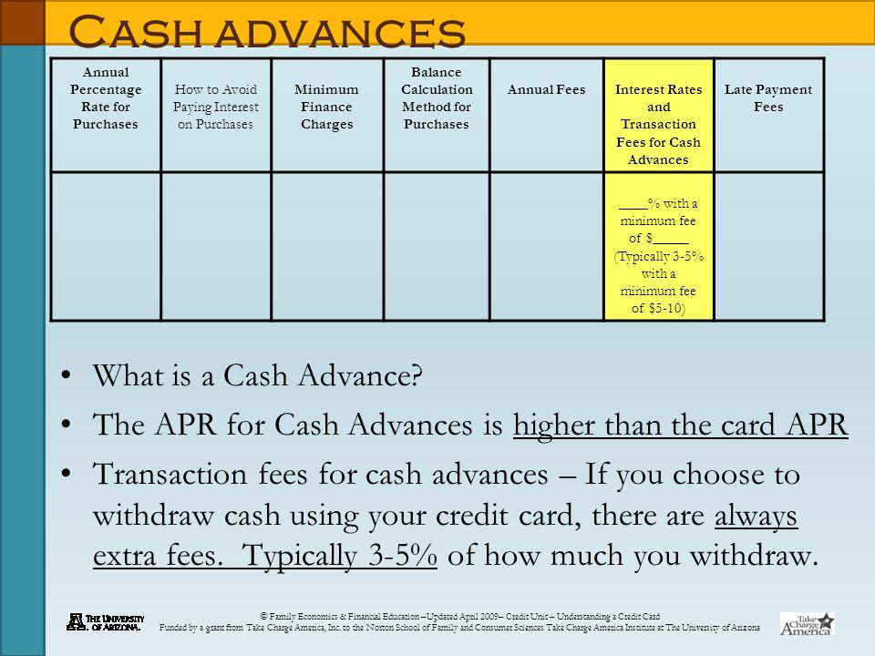 Flash payday loans image 4
