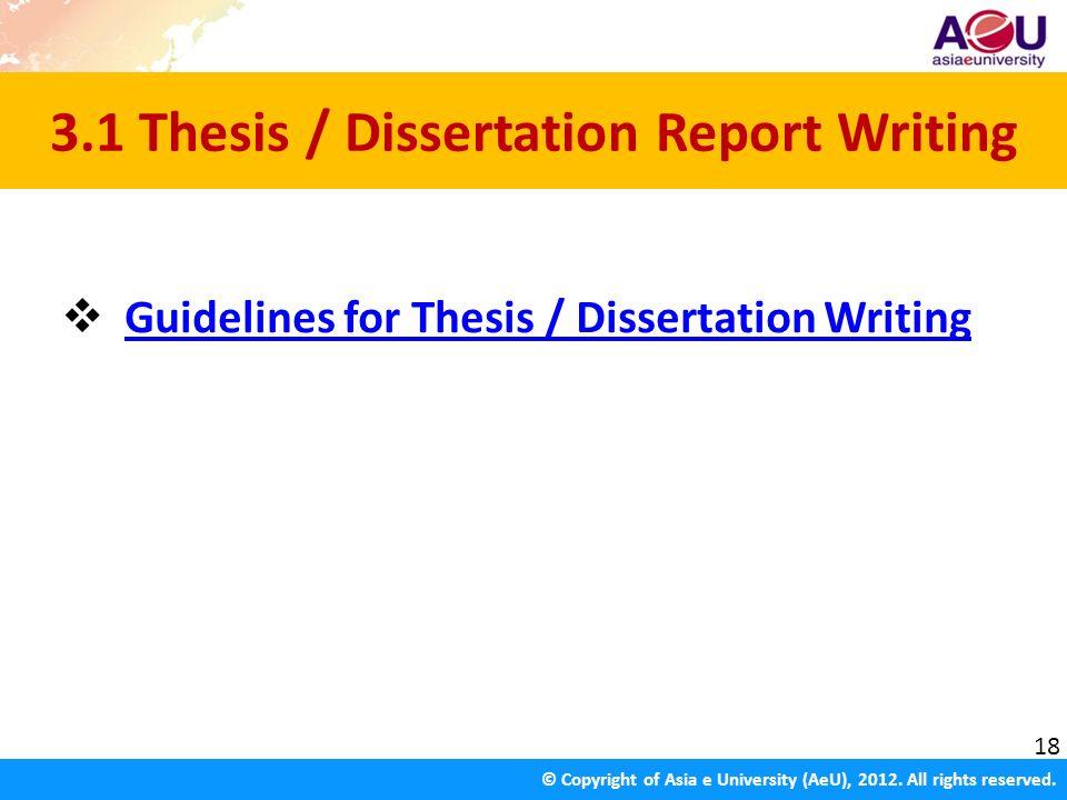Dissertation help ireland professional