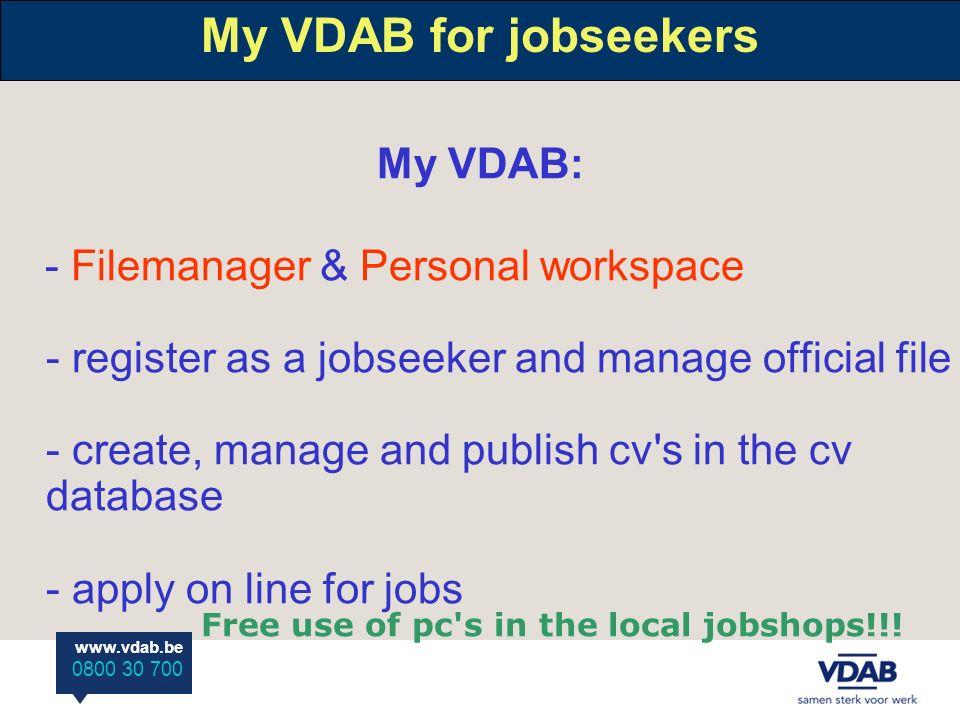 Presentation of my vdab budapest april 7th 2011 erik depuydt 3 yelopaper Choice Image