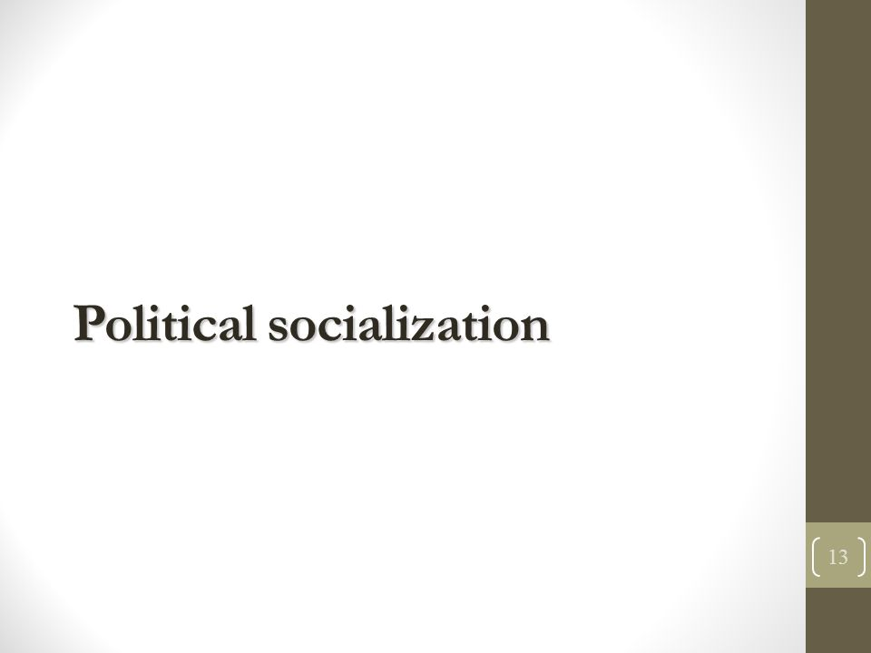 agents of socialization thesis Home resources thesis on socialization thesis on socialization schools,internet and mass mediathese may also be referred to as agents of socialization.