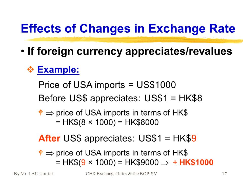 imports from usa