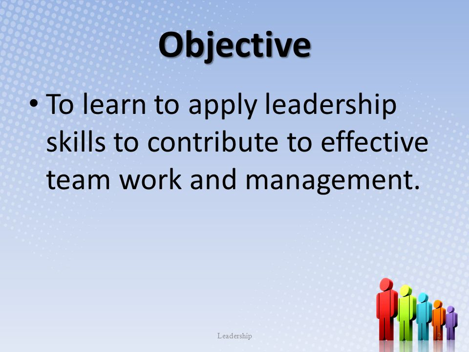 the goals and objectives that will contribute to effective conversation How do i create effective language objectives addressing the language functions required to complete tasks should be their next linguistic goal for the.
