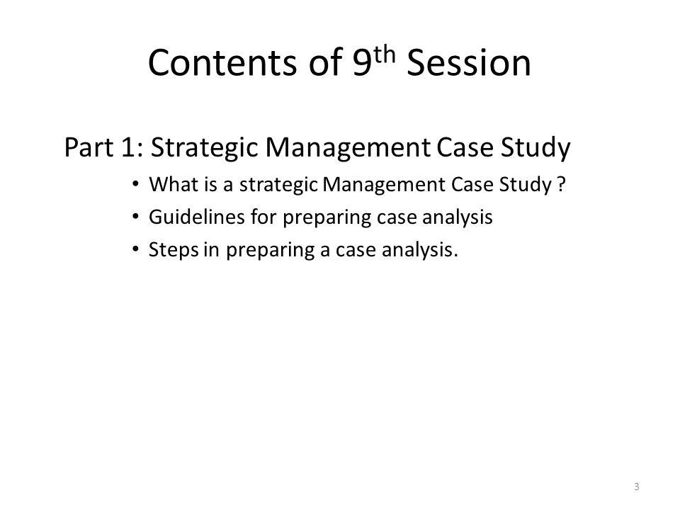 Avon Case Study Analysis   www alidilsiz com SlideShare