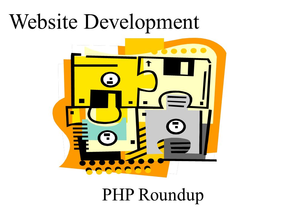 php round up