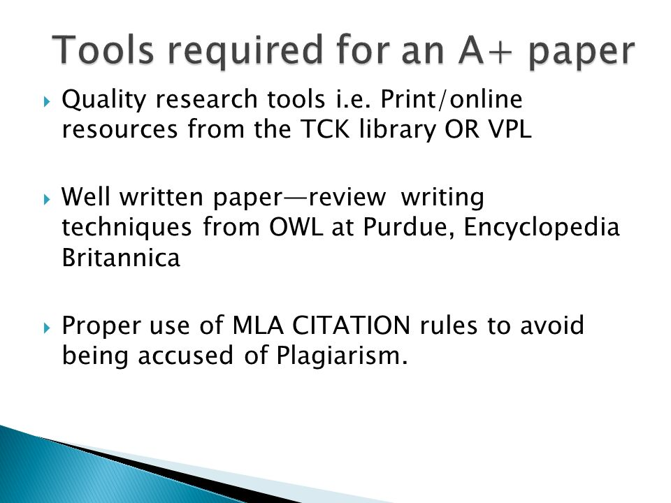 Pay to write research paper