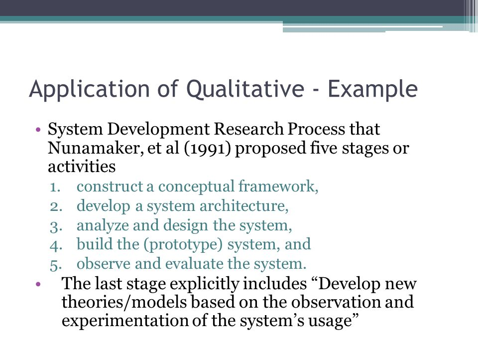 What is a case study research method   Qualitative Case Study     Amazon com Case studies are analyses of persons  events  decisions  periods  projects