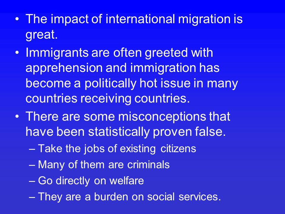 International and civil wars have boosted the number of refugees, especially in the 1990s.