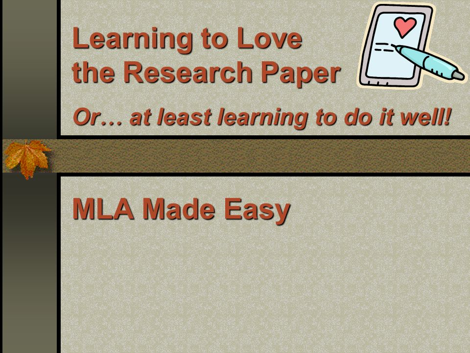 lowes research paper Academiaedu is a platform for academics to share research papers lowe's companies inc lowe's companies inc lowes was able to protect.