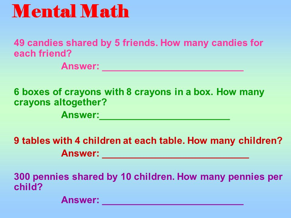 math worksheet : everyday math third grade unit 6 test  math practice solved  : Everyday Math Grade 2 Worksheets