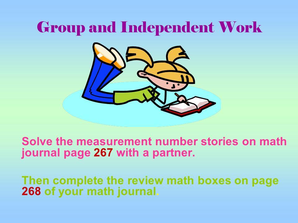 math worksheet : everyday math 5th grade unit 11 test  educational math activities : Everyday Math Grade 5 Worksheets