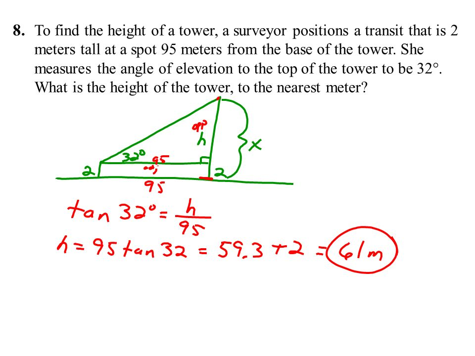 math worksheet : baseball math word problems worksheets  educational math activities : Baseball Math Worksheets