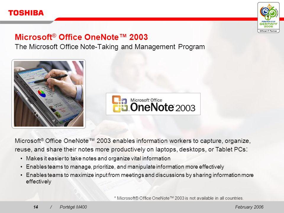 microsoft windows xp tablet pc edition 2005 keygen