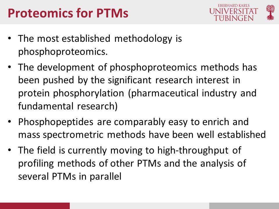 pharmaceutical sciences tübingen