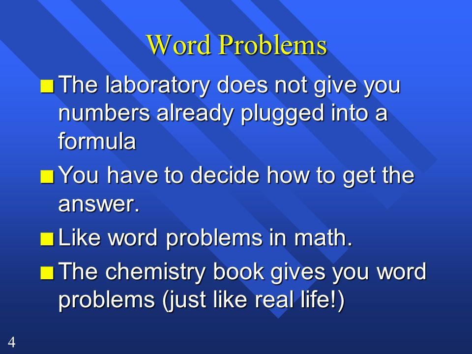 problem solving worksheets for 5th grade.jpg
