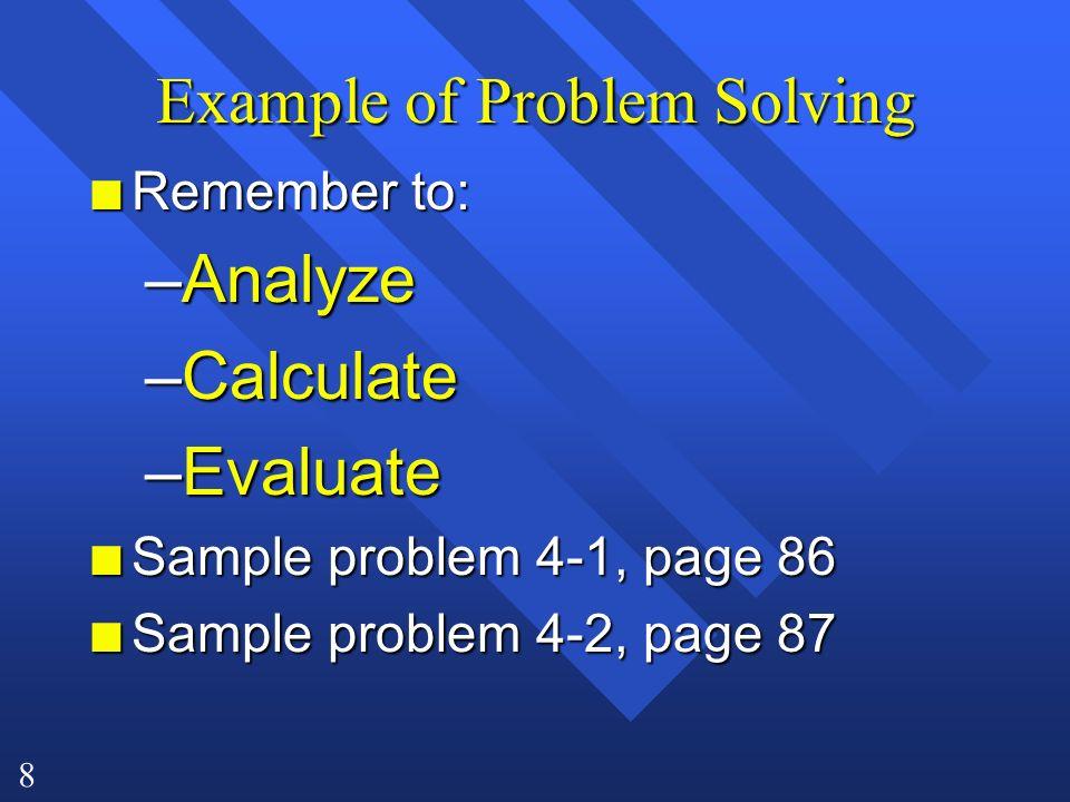 problem solving brain teasers.jpg