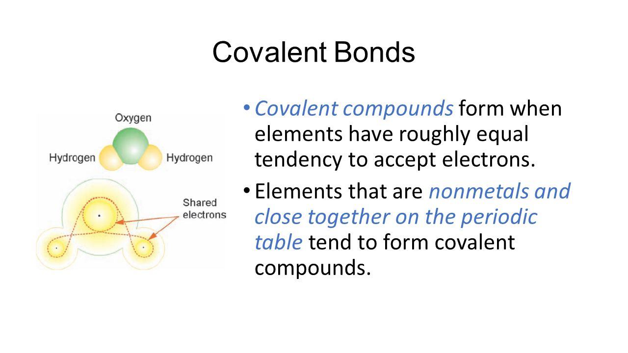 Atoms, Elements, and Compounds - ppt video online download