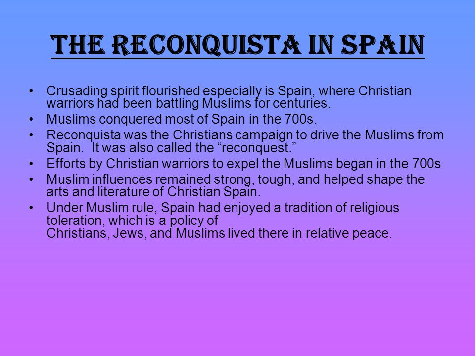 Effects of the crusades in Europe In Europe, crusaders sometimes turned their religious fury against Jews.