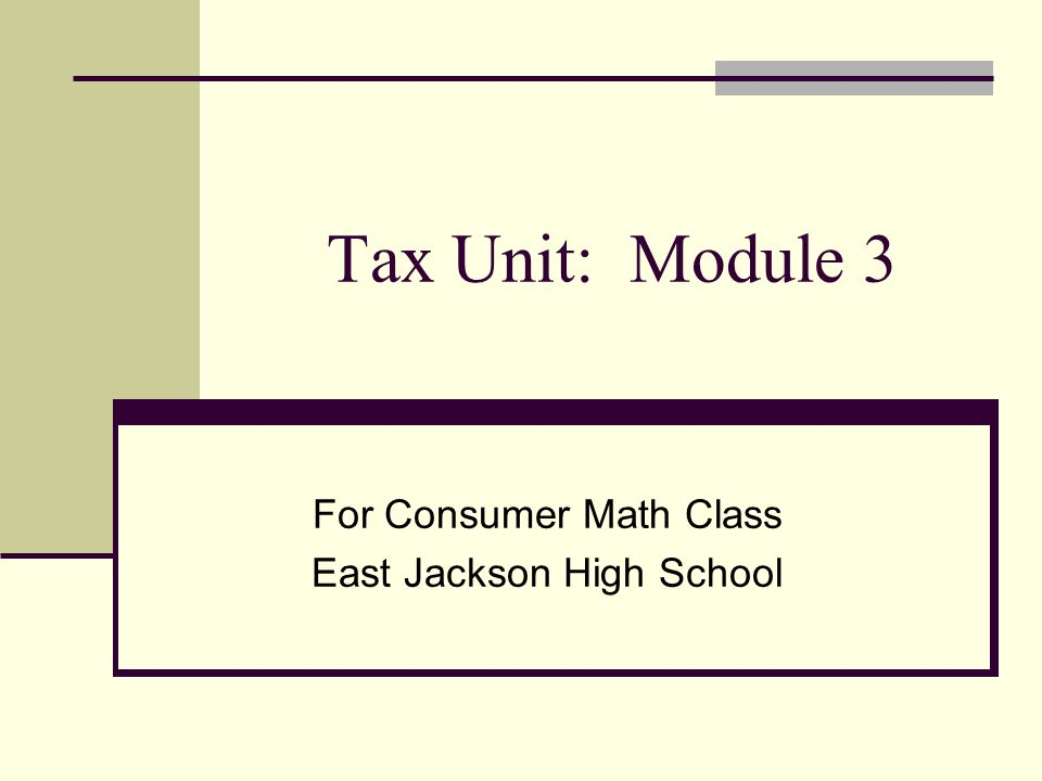 math worksheet : consumer math high school lessons  educational math activities : High School Consumer Math Worksheets