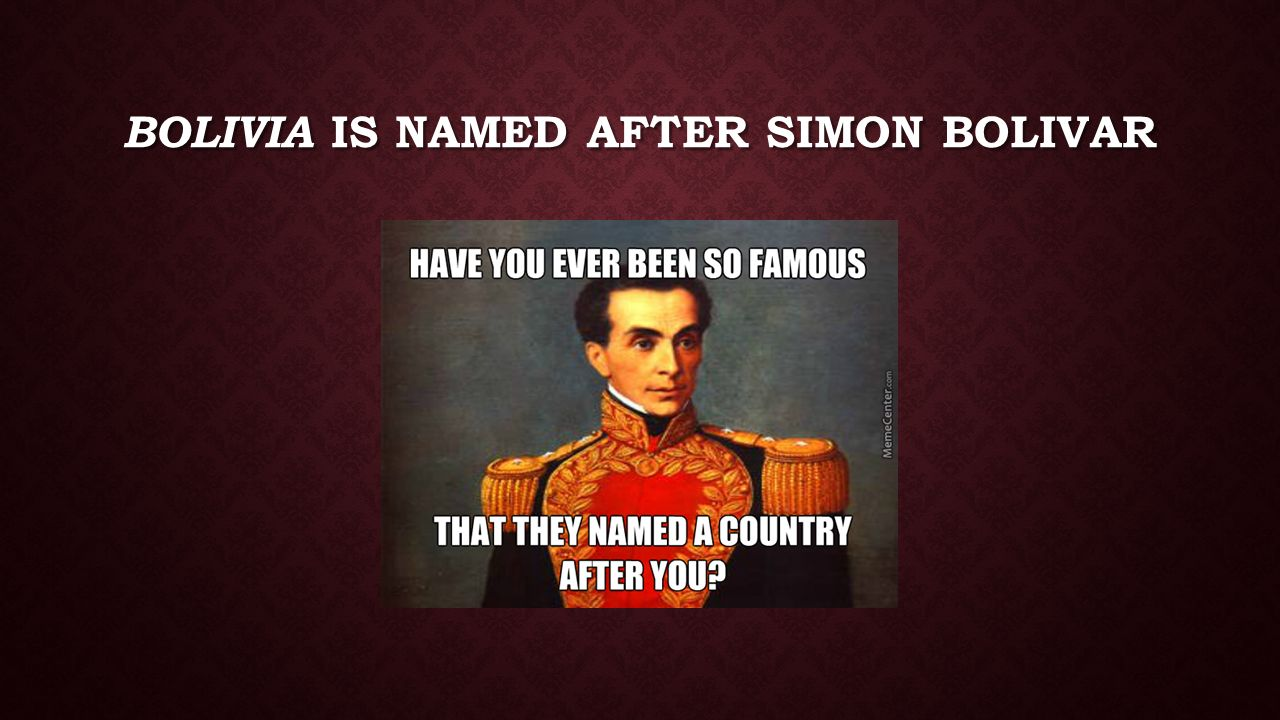 essays on simon bolivar and napolean I have an extra credit 5 paragraph essay what are some differences between simon bolivar and similarities of napoleon bonaparte and simon bolivar.