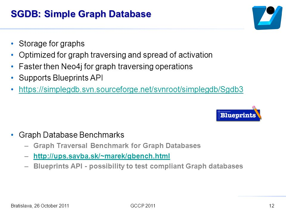 Enron s as graph data corpus for large scale graph querying 12 sgdb simple graph database malvernweather Gallery