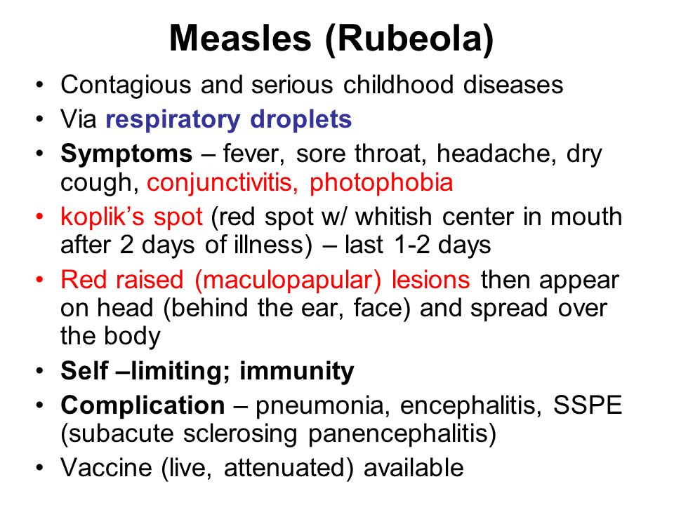 measles or rubeola jj task 3 Measles information including symptoms, diagnosis, misdiagnosis, treatment measles is also known as rubeola and is highly preventable through vaccination.