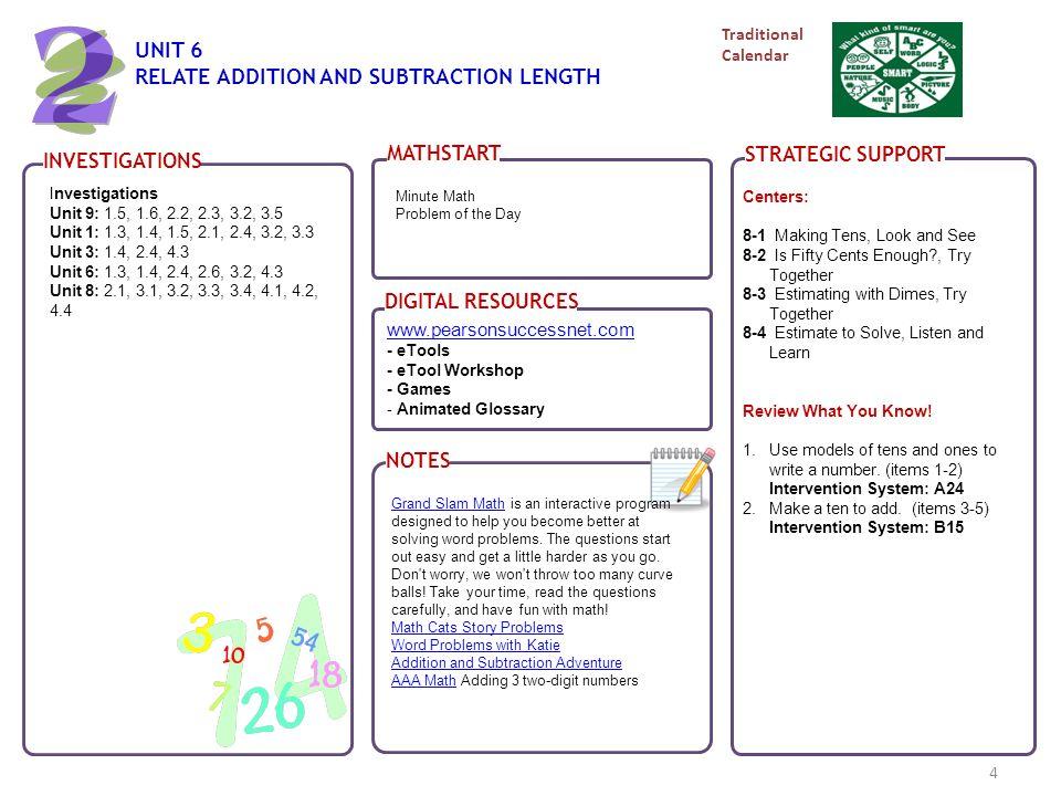 AAA Math 4412495 - ginkgobilobahelp.info