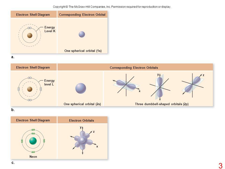 Neutron (no charge) Hydrogen 1 Proton 1 Electron Oxygen 8 Protons ...
