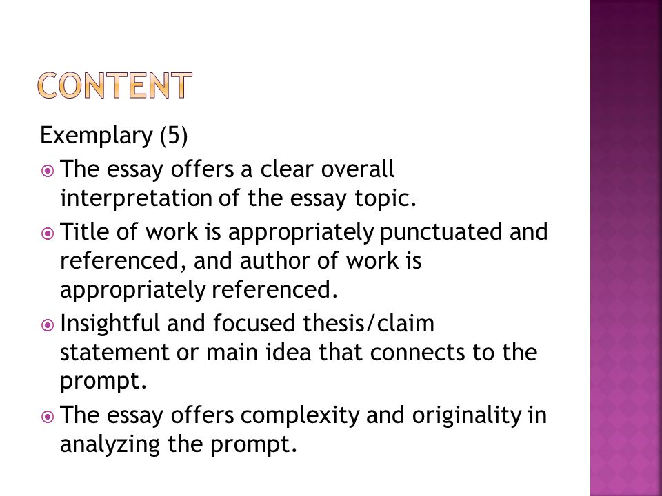 exemplification essay ideas Solidessaycom specializes on exemplification essay writing check out the following tips on how to write an exemplification essay.