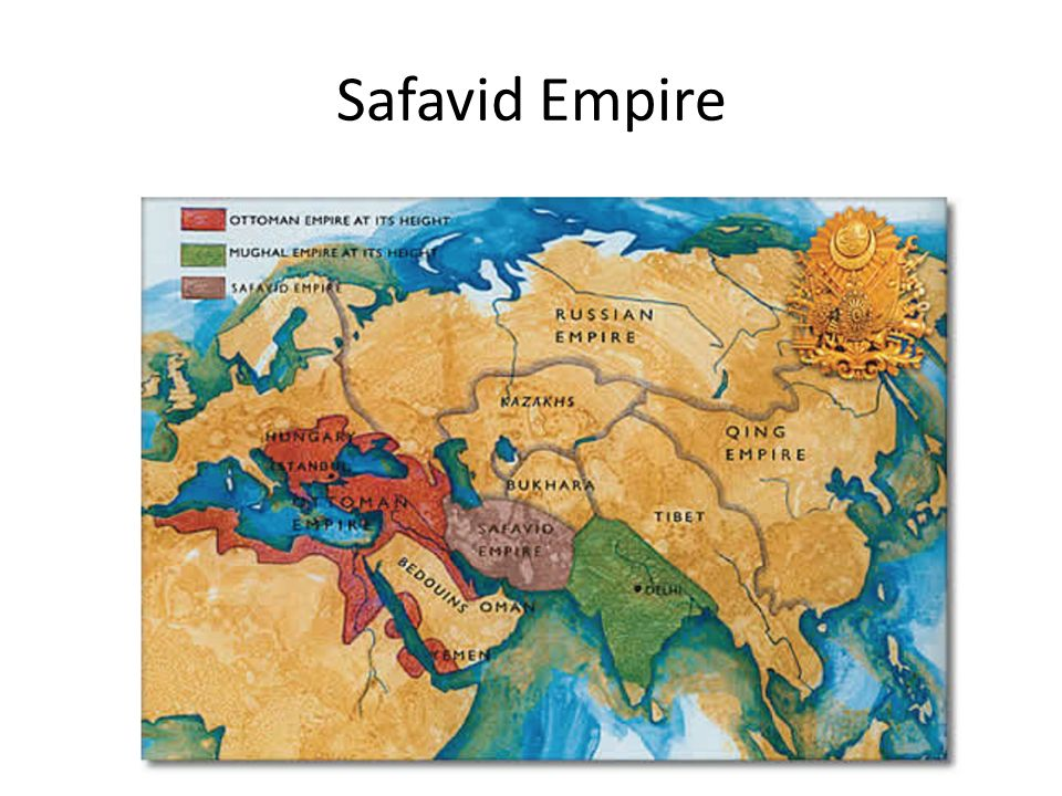 ottoman safavid mughal empires unit test essay Overview of the ottoman, safavid and mughal empires and their turko-mongol origins discussions of devshirme, janissaries and ghulams these are slave soldiers which are taken as captives but then are raised to be an elite military unit and eventually often have significant wealth and significant power.