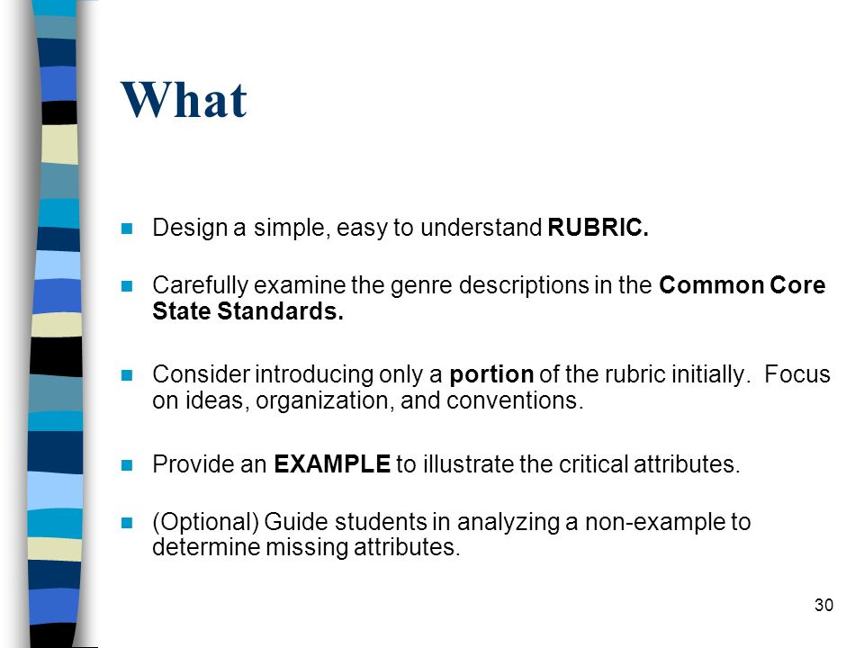high school persuasive essay rubric