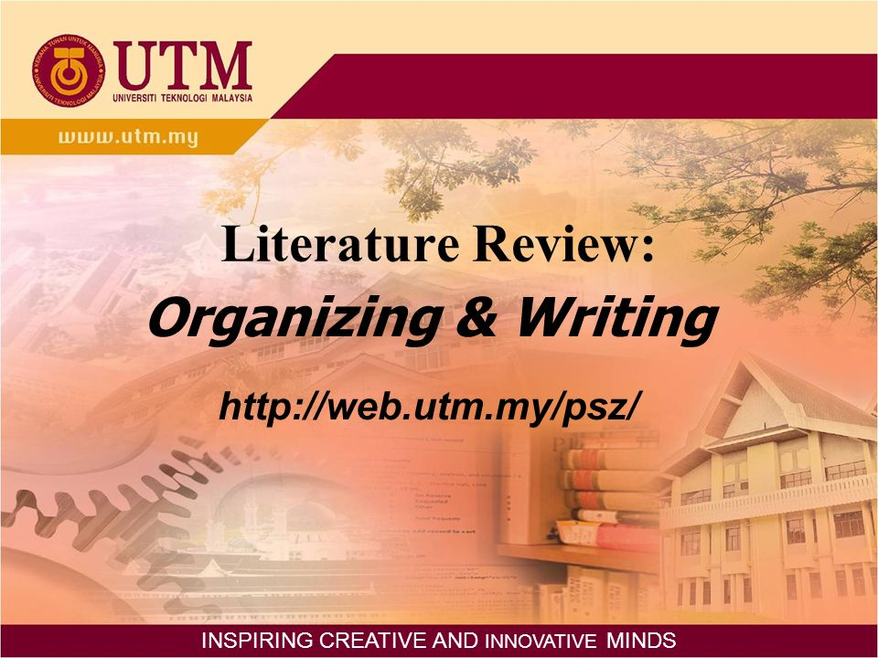 creative writing university rankings uk.jpg
