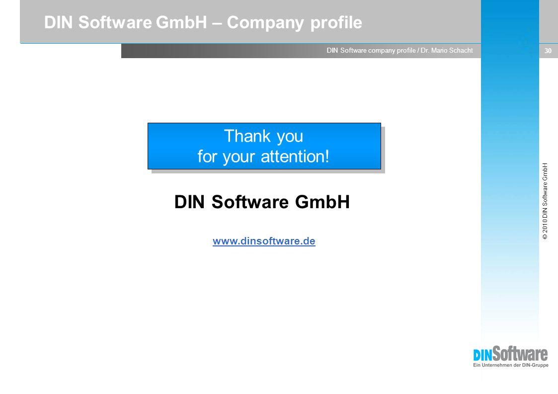 Gemütlich Unternehmen Quotation Format Fotos - Bilder für das ...