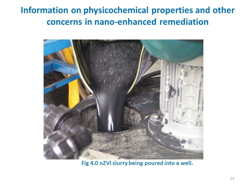 PDF Case Studies in Biometry Download Online   Video Dailymotion SlideShare