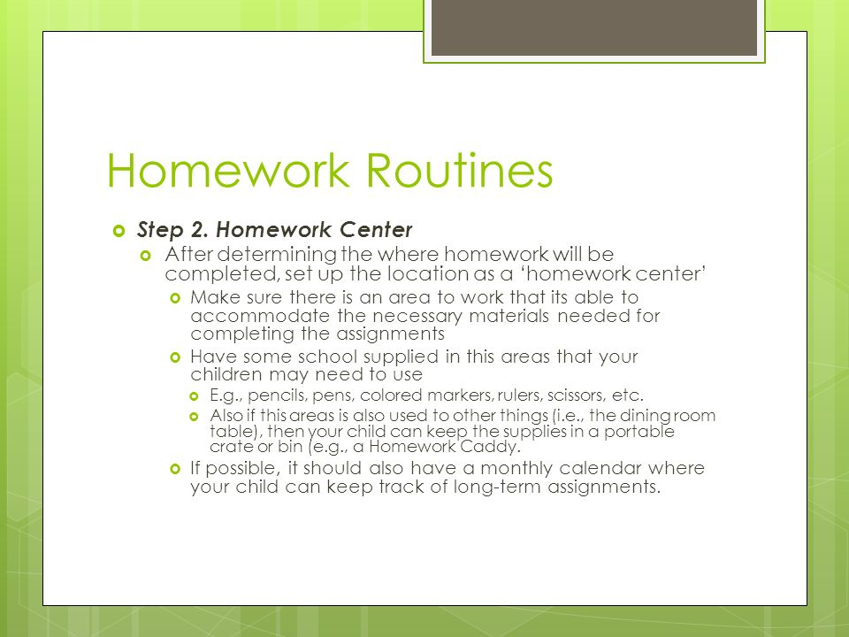 why do we get homework I understand the whole homework debate, and i too think homework is very important but i am finding myself coming home from school and only doing homework.